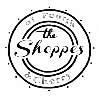 The Shoppes at Fourth & Cherry